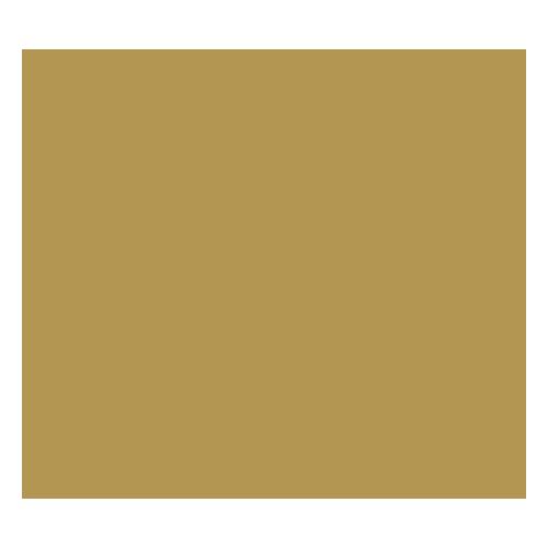 Regency Real Estate